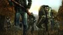 The Walking Dead - 8