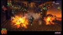 10 images de Orcs Must Die !