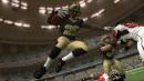 10 images de Madden NFL 07