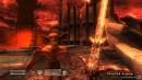 35 images de The Elder Scrolls IV: Oblivion