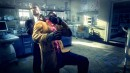 Hitman : Absolution - 19