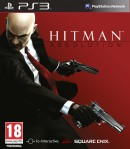 Hitman : Absolution - 5