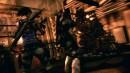 Resident Evil 5 - 159