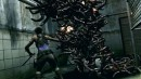 Resident Evil 5 - 166