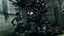 Resident Evil 5 - 166