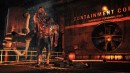 87 images de Resident Evil : Operation Raccoon City