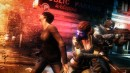 Resident Evil : Operation Raccoon City - 51