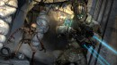 Dead Space 3 - 18