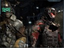 Dead Space 3 - 7