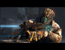 Dead Space 3 - 8