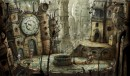 Machinarium - 2