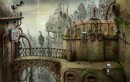 Machinarium - 3