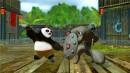 3 images de Kung Fu Panda 2