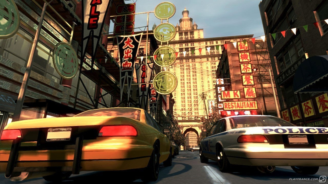 Grand Theft Auto IV [PS3 & XBOX 360] - Page 2 4785