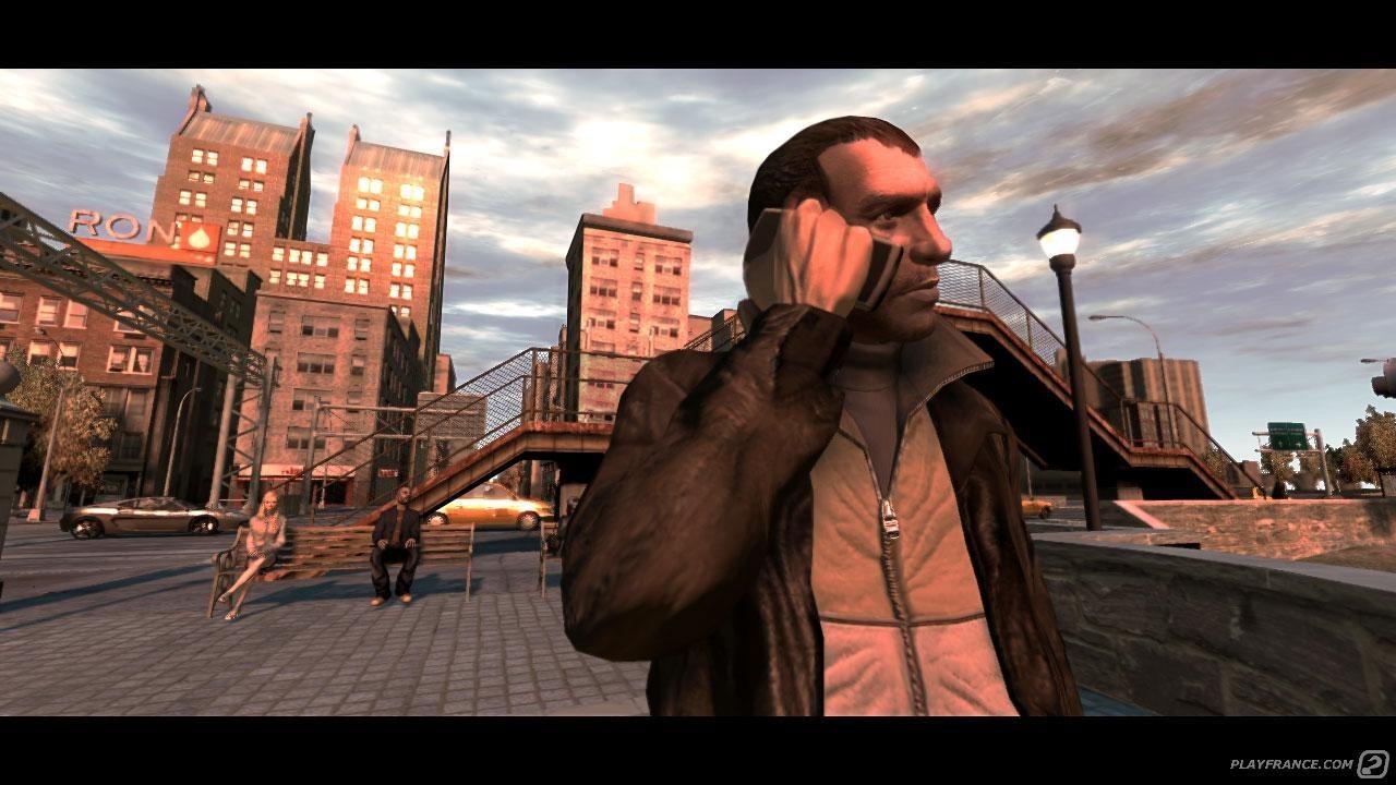 Image82 de Grand Theft Auto 4