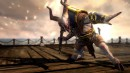 God of War : Ascension - 19