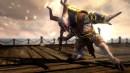 God of War : Ascension - 19