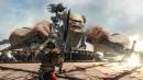 God of War : Ascension - 14