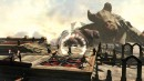 God of War : Ascension - 18