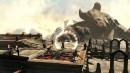 God of War : Ascension - 18