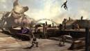 God of War : Ascension - 16