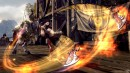 God of War : Ascension - 8
