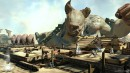 God of War : Ascension - 9