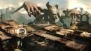 God of War : Ascension - 13