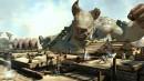 God of War : Ascension - 15