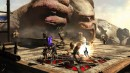 God of War : Ascension - 17