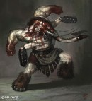 God of War : Ascension - 24