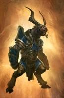 God of War : Ascension - 21