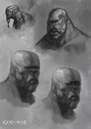 God of War : Ascension - 12