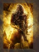 God of War : Ascension - 46