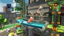 6 images de BurgerTime HD