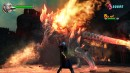 Devil May Cry 4 - 36