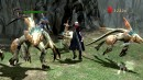 Devil May Cry 4 - 230