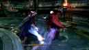 Devil May Cry 4 - 169