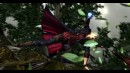 Devil May Cry 4 - 236