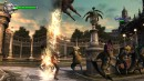 Devil May Cry 4 - 23