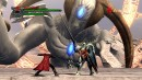 Devil May Cry 4 - 330