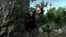 Devil May Cry 4 - 231