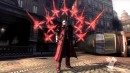 Devil May Cry 4 - 321