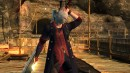 Devil May Cry 4 - 54