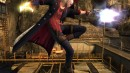Devil May Cry 4 - 63