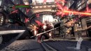 Devil May Cry 4 - 325