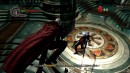 Devil May Cry 4 - 184