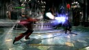 Devil May Cry 4 - 172