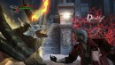 Devil May Cry 4 - 264