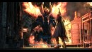 Devil May Cry 4 - 133
